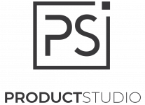 logo Product Studio
